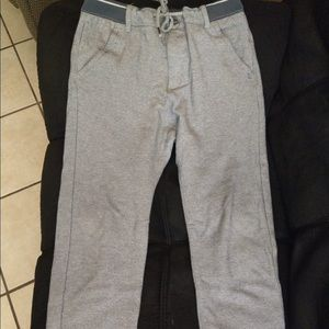 Clothes Zara Boys 10-12 y